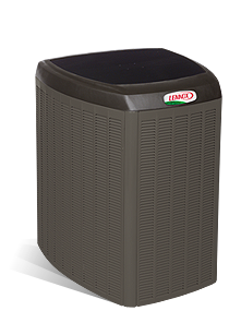 Lennox SL18XC1 Air Conditioner