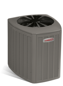 Lennox XC14 Air Conditioner
