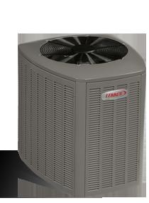 Lennox XC16 Air Conditioner