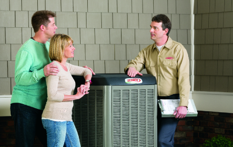 Is it Time For a New AC Unit?